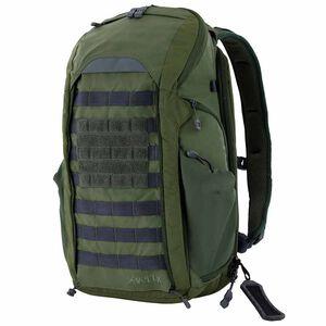 Vertx Tactical Pack Gamut 2.0 Canopy Green F1 VTX5016 CGN