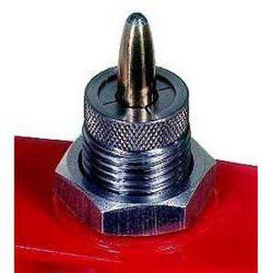 Lee Precision .260 Remington Factory Crimp Die 90977