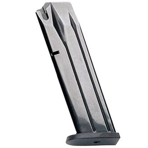 Beretta PX4 Storm 10 Round Magazine 9mm Steel Black