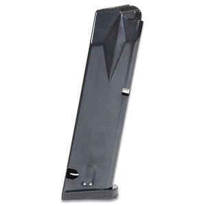 ProMag Taurus PT-92 Magazine 9mm Luger 15 Rounds Steel Blued TAU-A1