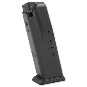 ProMag Springfield XD .45 ACP Magazine 13 Rounds Blued Steel SPR-A8