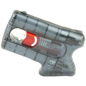 Kimber Pepperblaster II 10% OC Pepper Spray 2 Charges Gray