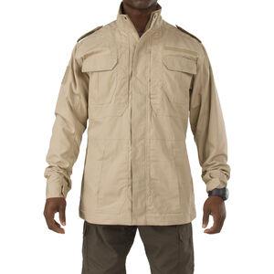 5.11 Tactical Taclite M-65 Jacket