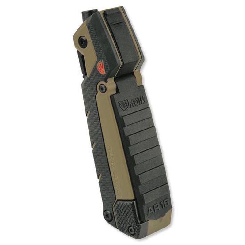 Real Avid AR-15 Gun Tool Pro AVGTPROAR-B