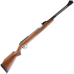177 Air Rifle - BB Gun | Cheaper Than Dirt