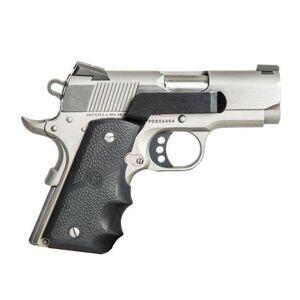 Techna Clip Retention Belt Clip Ruger LC9/LC380 Right Hand Steel Black LC9BR