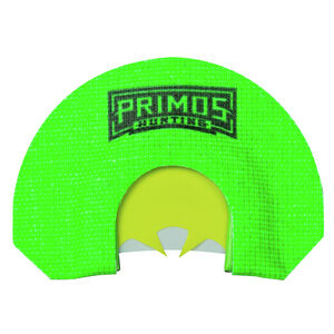 Primos The Veronica Hen House Series Turkey Mouth Call
