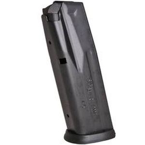 SIG Sauer P227 .45 ACP Magazine, 10 Rounds, Blued
