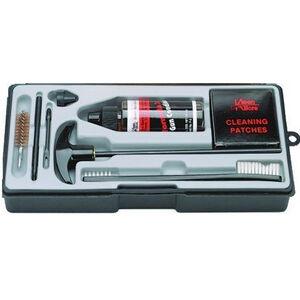 KleenBore Classic Cleaning Kit .22 Caliber Handgun with Storage Box