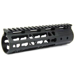 AR-15 Free-Float Handguards | Cheaper Than Dirt
