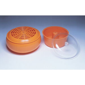 Lyman 600 Accessory Bowl with Lid