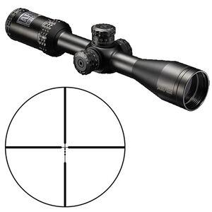 Bushnell AR Optics 2-7x32 Rimfire Scope Drop Zone-22 LR BDC Black AR92732