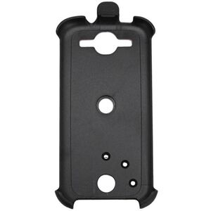 iScope LLC Galaxy S3 Smartphone Scope Adapter Back Plate Black IS9957