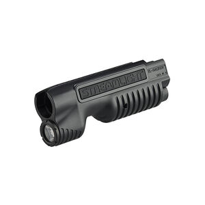Streamlight TL-Racker Flashlight, Fits 870, Nylon, Black, 850 Lumens.