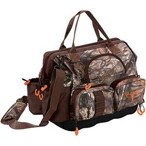 Allen Gear Fit Pursuit Bruiser Deer Blind Bag Mossy Oak Break Up Country Camo
