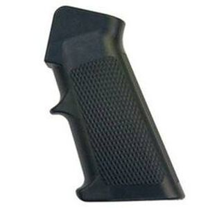 LBE Unlimited AR-15 A2 Pistol Grip Polymer Matte Black