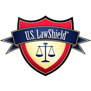 U.S. Law Shield First Aid Pocket Guide for Gunshot Wounds