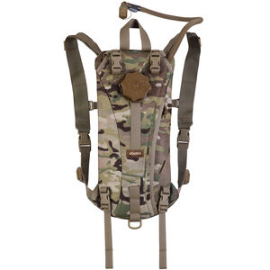Source Tactical 3L Hydration Pack, Multicam