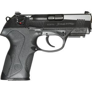 """Beretta PX4 Storm .40 S&W 3.27"""" Compact JXC4F21"""