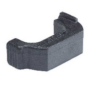 Ghost Inc. Tactical Extended Magazine Release For GLOCK 42 Polymer Black GHO_TAC-MINI