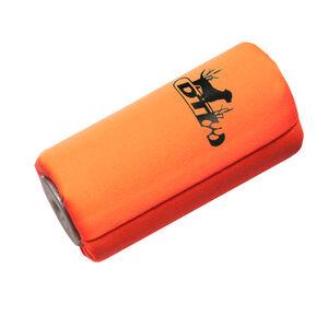 "D.T. Systems Featherweight  6"" Launcher Dummy Nylon Blaze Orange"