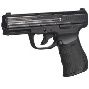 FMK Firearms 9C1G2 Bill of Rights 9mm Compact 10 Rounds