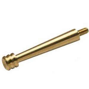 "CVA .50 Caliber 3"" Ramrod Extension Jag Brass"