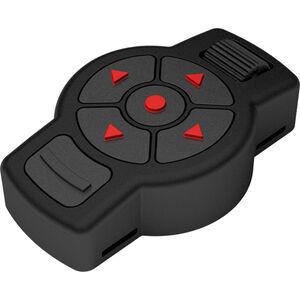 ATN X-TRAC Tactical Remote Access Control Bluetooth