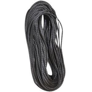 5ive Star Gear 450lb Technora Cord 50 Feet Black
