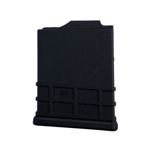 AB Arms .223 AI Style Polymer Mag Ten Round AISMAG223