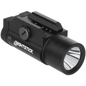 Nightstick Xtreme Lumens Tactical Weapon Light