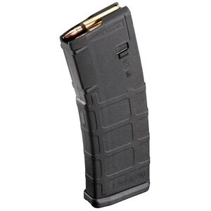Magpul PMAG Gen M2 AR-15 Magazine .223/5.56 30 Rounds Polymer Black MAG571-BLK