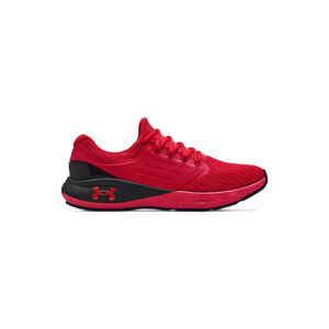 Under Armour Men's Charged Vantage Running Shoes
