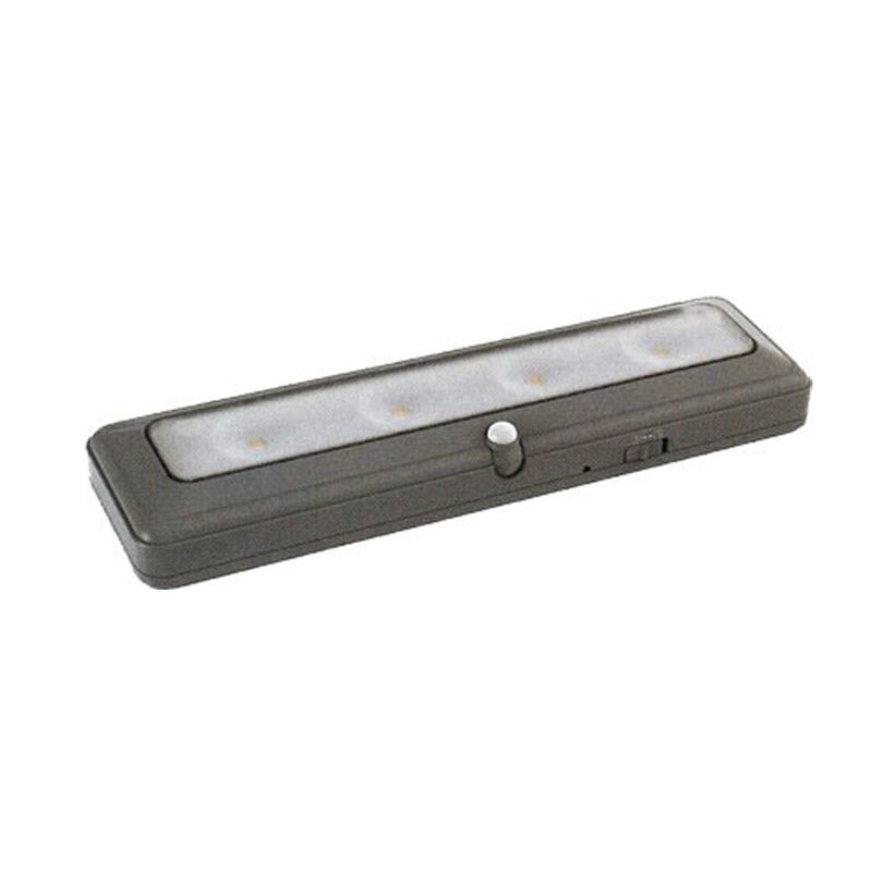 Browning LED Motion Activated Safe Light