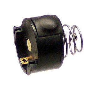 Switch Module Stinger Flashlight