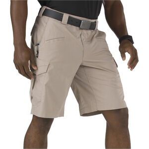 """5.11 Tactical Stryke 11"""" Men's Shorts with Ripstop Mechanical Stretch"""