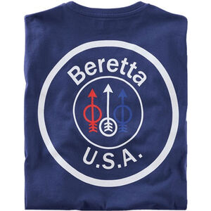 Beretta T-Shirts | Cheaper Than Dirt