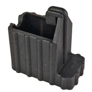 ProMag Pistol Magazine Loader 9mm/.40 S&W Double Stack Black Polymer LDR 02
