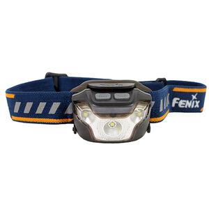 Fenix Flashlights HL26R Headlamp 450 Lumens LED Rechargeable Black