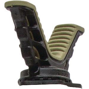 Primos Hunting V-Yoke For Gen 3 Trigger Sticks