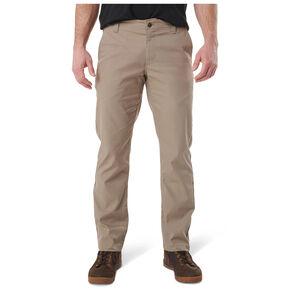 5.11 Tactical Men's Edge Chino Pants