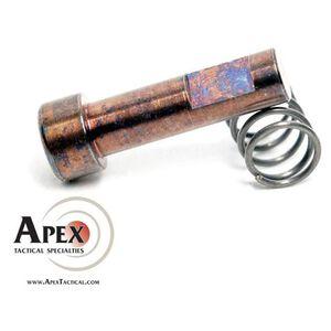 APEX Tactical S&W M&P Trigger Reset Assist Mechanism