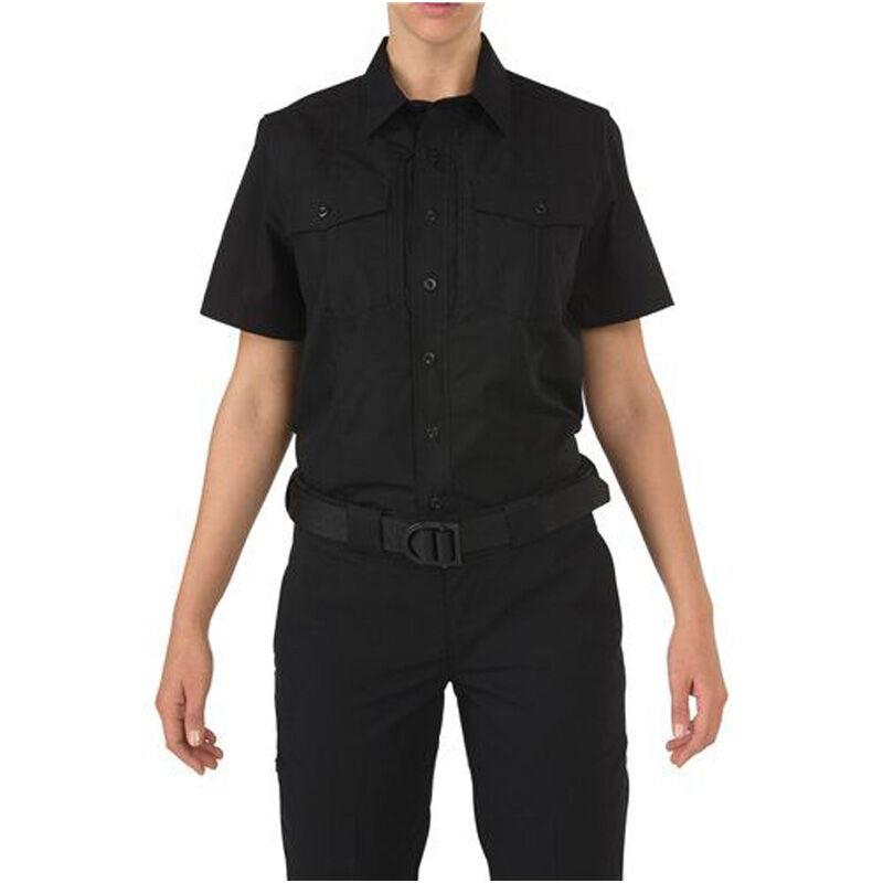 5.11 Women's Class B Stryke PDU Shirt