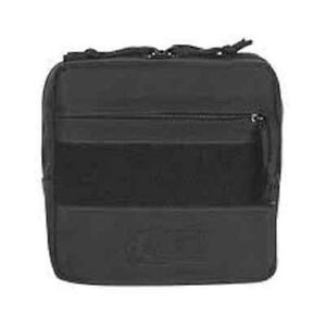Voodoo Tactical MOLLE First Aid Pouch Nylon Black 20-001901000