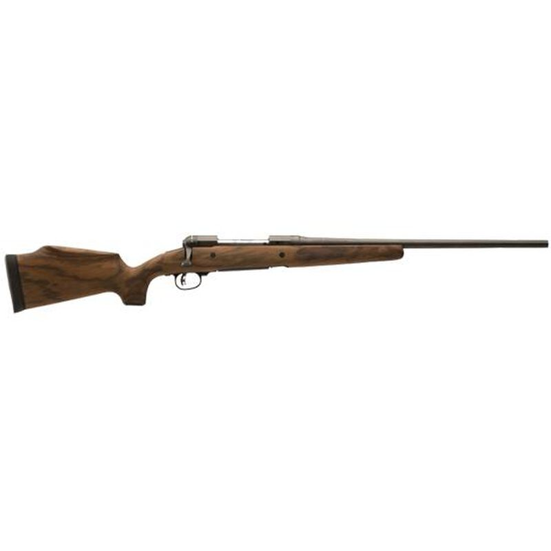 "Savage Model 11 Lady Hunter Bolt Action Rifle .308 Win 20"" Barrel 4 Rounds Walnut Stock Blued Finish 19658"