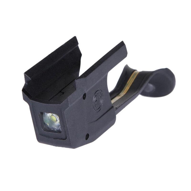 Sig Sauer Foxtrot 365 Tac Light Pistol Weapon Flashlight SOF36501
