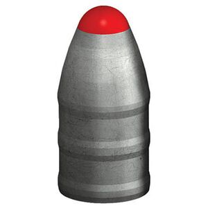 Benjamin Sheridan eXTREME Bullets .357 Caliber 145 Grains 25 Count