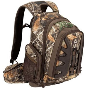 Insights Element Day Pack 1,831 Cubic Inch Realtree Edge
