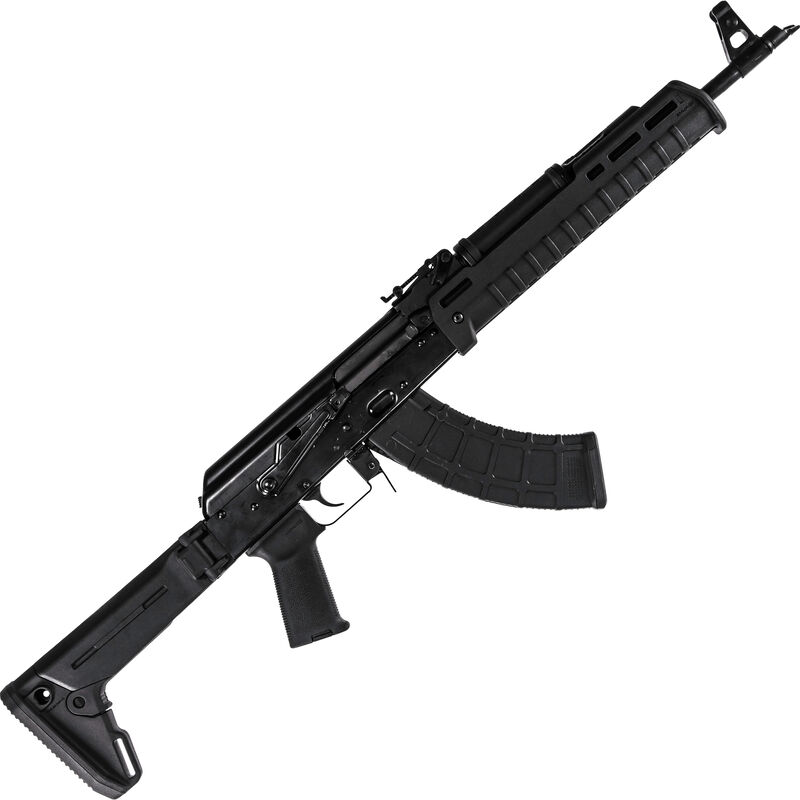 Century Arms RAS47 Semi Auto Rifle 7 62x39 16 5