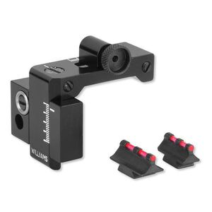 Williams Fire Sight Peep Set For Winchester 94/Marlin 36